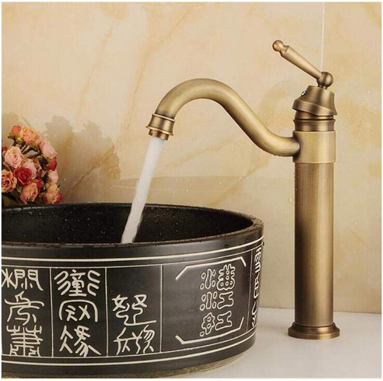 Wasserhahn Küche Bad Garten Einlochmontage Für Kalte Und Warme Beckenarmaturen Mit Kaltem Und Kaltem Hahn Ctzl3055