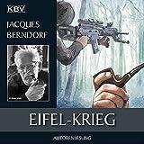 Eifel-Krieg: Der 23. Siggi-Baumeister-Krimi