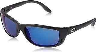 discount costa del mar brine sunglasses
