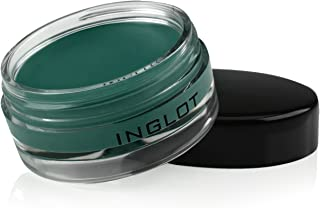 Inglot Amc Eyeliner Gel - 86, Green,
