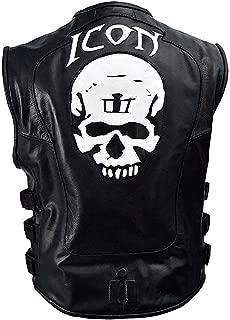 Best icon regulator skull vest Reviews