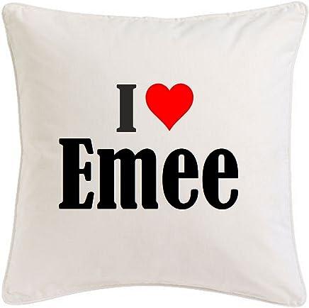 Amazon.es: Emee