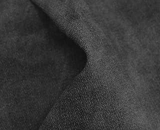HAPPERS 1 Metro de Polipiel para tapizar, Manualidades,