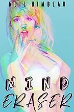 Mind Eraser: The Ultimate Dark Mind Control Bundle
