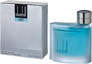 Dunhill London Pure by Dunhill for Men - Eau de Toilette, 75ml