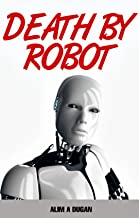 Book 1 of 2: Thoughtful Bots""