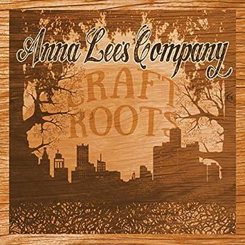 Craft Roots