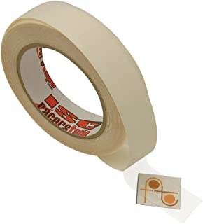 ISC Racers Tape HT1314 ISC Helicopter-OG-HD Surface Guard Tape: 1