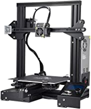 Official Creality Ender 3 3D Printer Fully Open Source with Resume Printing Function DIY 3D Printers Printing Size 220x220...
