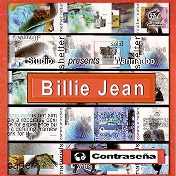 Billie Jean (Single)