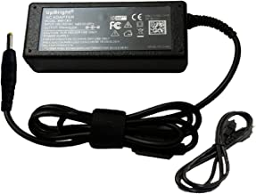 Asus AC19V 1.58A Tablet Laptop Power Adapter Charg0er For Transformer Series Tablets,Asus Netbook AC Adapter EEEPC X101ch,1015px,Tablet Ac Power Adapter W Plug 2.5 X 0.7mm Compatible with Asus EEEPC 1015b,1015ha,1015bx,1015pe,1015ped,1015pw,N455,1201ha,X101ch,1001pxb,1001px