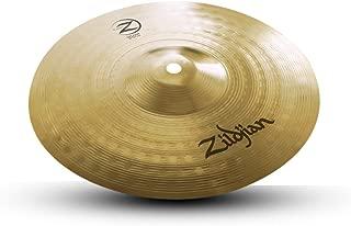 Zildjian Planet Z 10