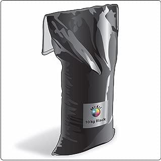 Universal Brand: Uni-Kit Bulk Toner 10kg bag for KIP 3000, 4000, 5000, 6000, 8000 - up to 30 refills