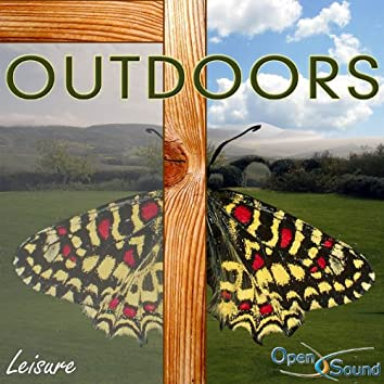 Outdoors (Leisure)