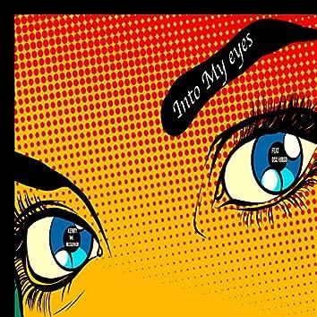 Into My Eyes (feat. OsO Virgo)