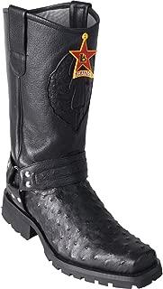los altos biker boots