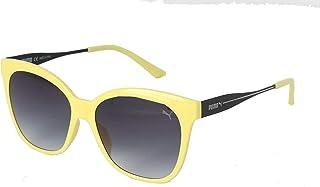 Pumasunglasses For Women, Grey, Pu0171S 005 56