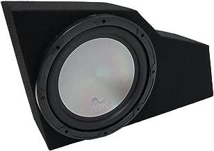 Compatible with 2002-2009 Chevy Trailblazer Harmony A122 Single 12