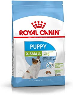 Mejor Royal Canin Small Puppy