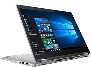 Best lenovo flex i5 8250u Reviews