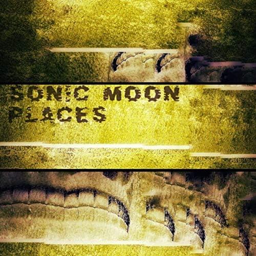 Sonic Moon