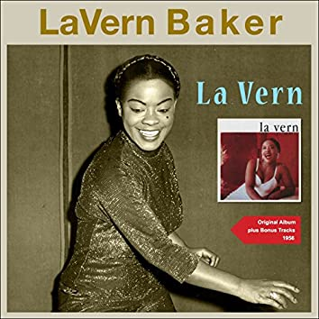 LaVern (Original Album Plus Bonus Tracks 1956)