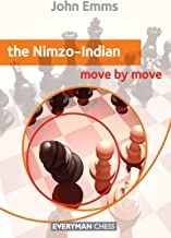 Nimzo-Indian: Move by Move