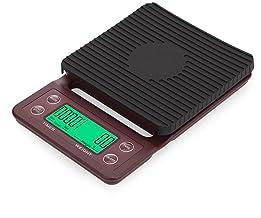 balança alimentar digital, balanças de cozimento de alimentos de cozinha digital sensores balanças de alimentos planas bal...