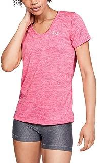 Best pink workout shirt Reviews