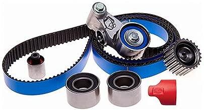 Gates TCK265ARB Timing Belt Component Kit