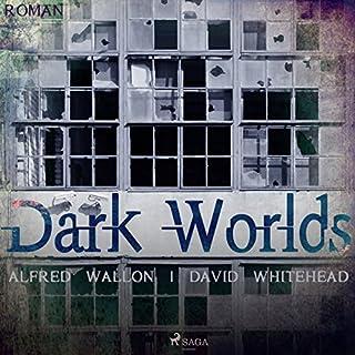 Dark Worlds Titelbild