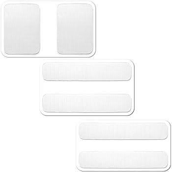 Aussie(オージー) EMSパノラマ交換用ジェルシートパッド