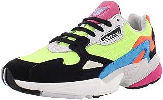 Amazon.com: adidas Multicolor Shoes