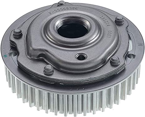 ispacegoa.com Automotive Engines & Components For 2011-2015 ...
