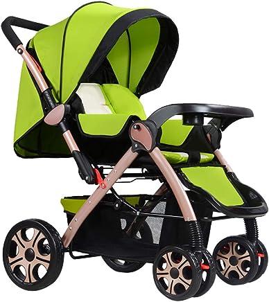 Amazon.es: carros para bebes modernos