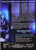 Immagine 1 dark angel die komplette serie