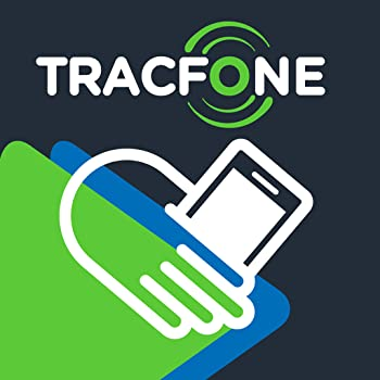 Best tracfone amazon Reviews