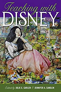 Teaching with Disney (Counterpoints)