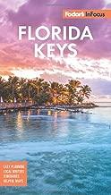Fodor's In Focus Florida Keys: with Key West, Marathon & Key Largo (Travel Guide)