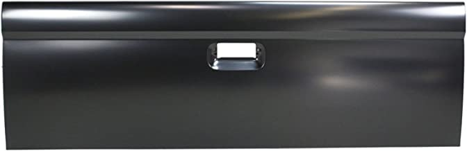 Best 2003 toyota tacoma tailgate Reviews