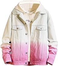Best capsule corp jean jacket Reviews