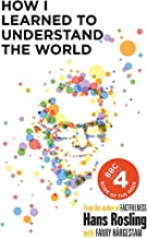 How I Learned to Understand the World: BBC RADIO 4 BOOK OF THE WEEK