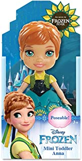 Best frozen fever mini dolls Reviews