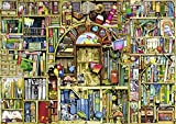 Ravensburger Jigsaw Puzzles For Adults