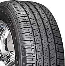 Goodyear Assurance Comfortred Touring Radial - P225/55R18 97H