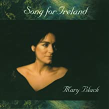 Best song for ireland Reviews