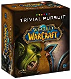 Trivial Pursuit World of Warcraft - Das Quiz rund um das