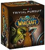 Trivial Pursuit World of Warcraft - Das Quiz rund um das