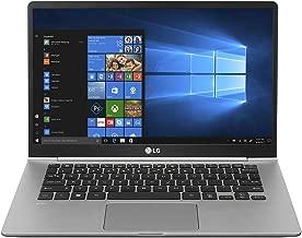 LG Gram Thin and Light Laptop - 14