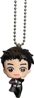 Amazon.es: Yuri on Ice - Joyería y maquillaje: Juguetes y juegos